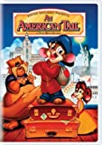 echange, troc American Tail [Import USA Zone 1]
