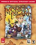 Escape from Monkey Island: Official S...