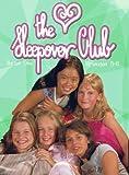 The Sleepover Club: Series 1, Vol. 2 [DVD] [2003]