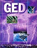 Steck-Vaughn GED: Student Edition Science