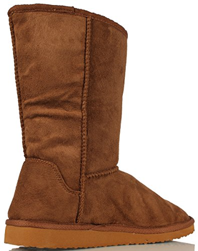 Soda-Soong-S-Comfort-Boots