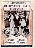 echange, troc Tillie's Punctured Romance [Import USA Zone 1]