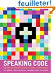 Speaking Code - Coding as Aesthetic a...