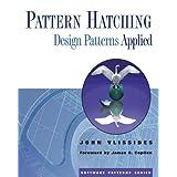 Pattern Hatching: Design Patterns Applied ~ John Vlissides