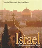 Israel Eow2 (Enchantment of the World, Second)