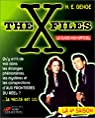 The X-files : Le guide non officiel par Ngaire E. Genge