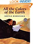 All the Colors of the Earth (Mulberry...