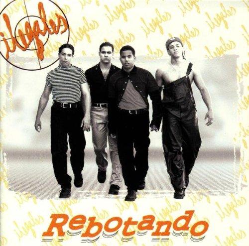 Ilegales - Rebotando + Sueno Contigo - Zortam Music