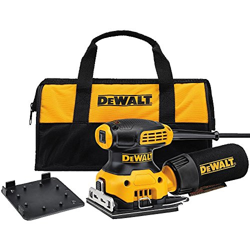 DEWALT-DWE6411K-14-Sheet-Palm-Grip-Sander-Kit