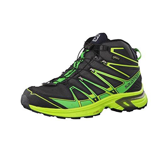 salomon-herren-hiking-schuhe-x-chase-mid-gtx-asphalt-peppermint-granny-green-42-2-3