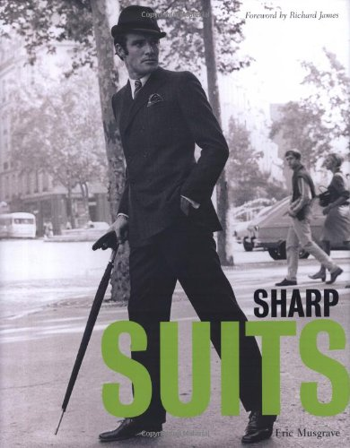 Sharp Suits (Richard Sharps compare prices)
