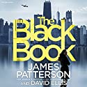 The Black Book Hörbuch von James Patterson, David Ellis Gesprochen von: Edoardo Ballerini