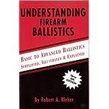 Understanding Firearm Ballistics ~ Robert A. Rinker