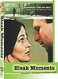 Bleak Moments [Import]