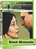 Cover art for  Bleak Moments
