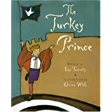 The Turkey Prince