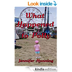 What Happened To Polly (The Hamilton Sisters)