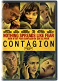 Contagion (Bilingual)