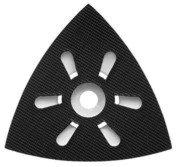 Embout Ø 32 mm Plaque Métallique Fil élévateur 2 ROUES POUR PHILIPS Electrolux AEG