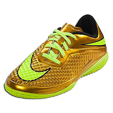 Kids Hypervenom Indoor Soccer Shoes Amazon