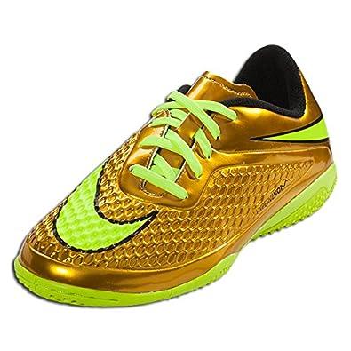Nike Indoor Football Shoes Boys