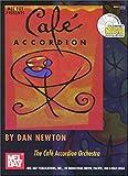 Mel-Bay-Cafe-Accordion