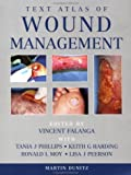 Text Atlas of Wound Management