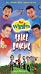 Wiggles, the:Space Dancing