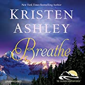 Breathe | [Kristen Ashley]