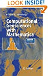 Computational Geosciences with Mathem...