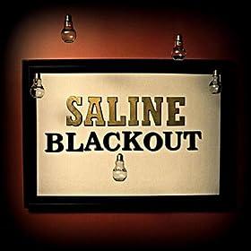 Blackout [Explicit]