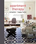 Apartment Therapy Complete and Happy...