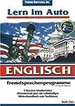 Learn Im Auto: Englisch