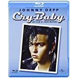 Cry Babyby Johnny Depp