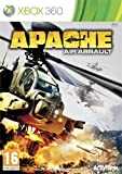 Acquista Apache