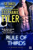 Rule of Thirds (A Mirror Novel Book 1)