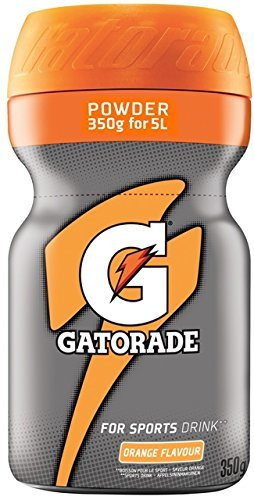 gatorade-pulver-orange-350g