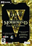 echange, troc Morrowind Gold Full