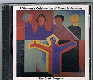 Women's Celebration of Chant &