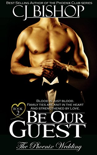 be-our-guest-the-phoenix-wedding-book-2-english-edition
