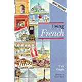 Living Frenchpar Thomas William Knight