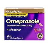 GoodSense-Omeprazole-Delayed-Release-Acid-Reducer-Tablets-20-mg