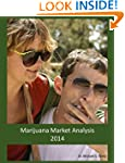 Marijuana Market Analysis: 2014