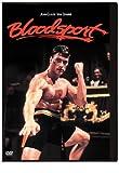 Bloodsport DVD
