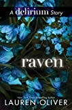 &#34;Raven&#34; av Lauren Oliver
