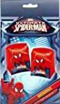 Spiderman Marvel Heroes Swimming Armb...