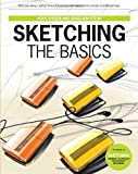 img - for By Roselien Steur Sketching: The Basics (2nd printing) book / textbook / text book