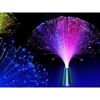 Colorful light shower shower head/colorful led shower/color change asperse
