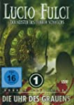 Lucio Fulci - Pack [4 DVDs]