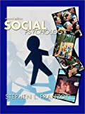 Social Psychology (0070434948) by Stephen L. Franzoi